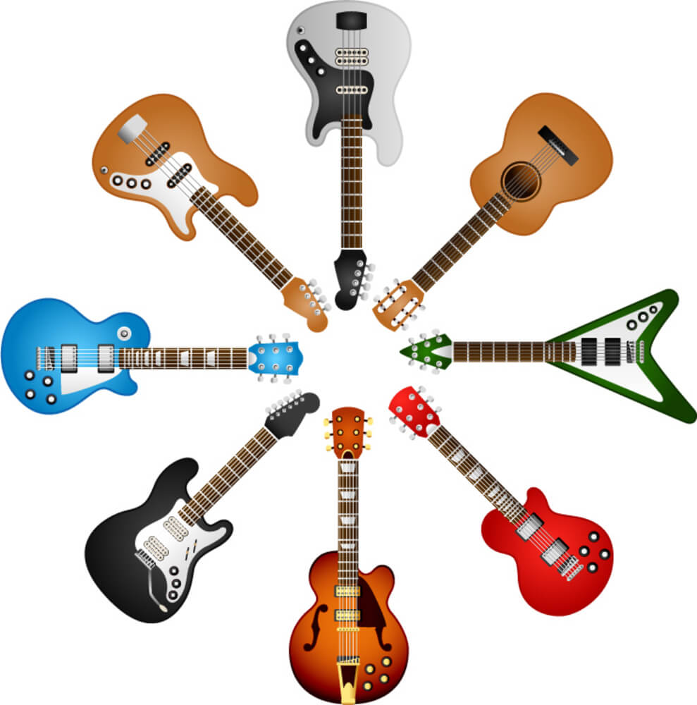 best beginner electric guitar 5 of the best beginner electric guitar 2017 edition. Black Bedroom Furniture Sets. Home Design Ideas