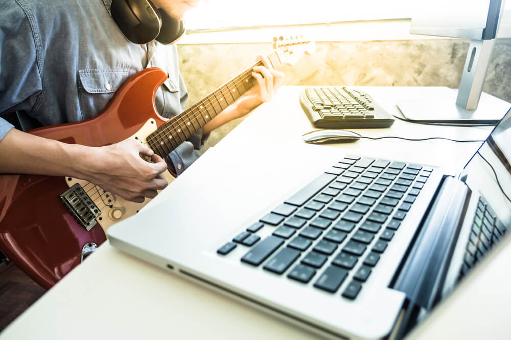 best-methods-on-how-to-record-guitar-on-pc2