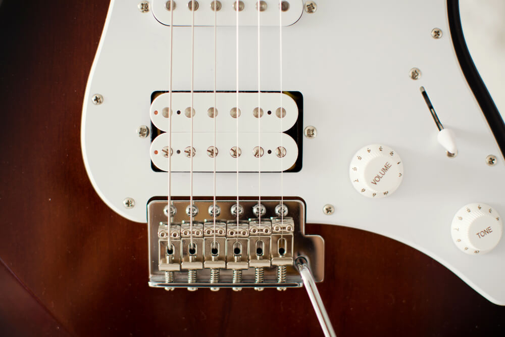 The Best and Most Trustworthy Guitar Pickups Guide - GuitarTrance.com