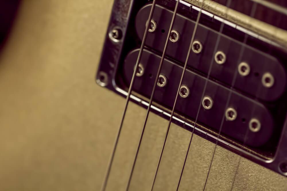 guitar pickups guide4
