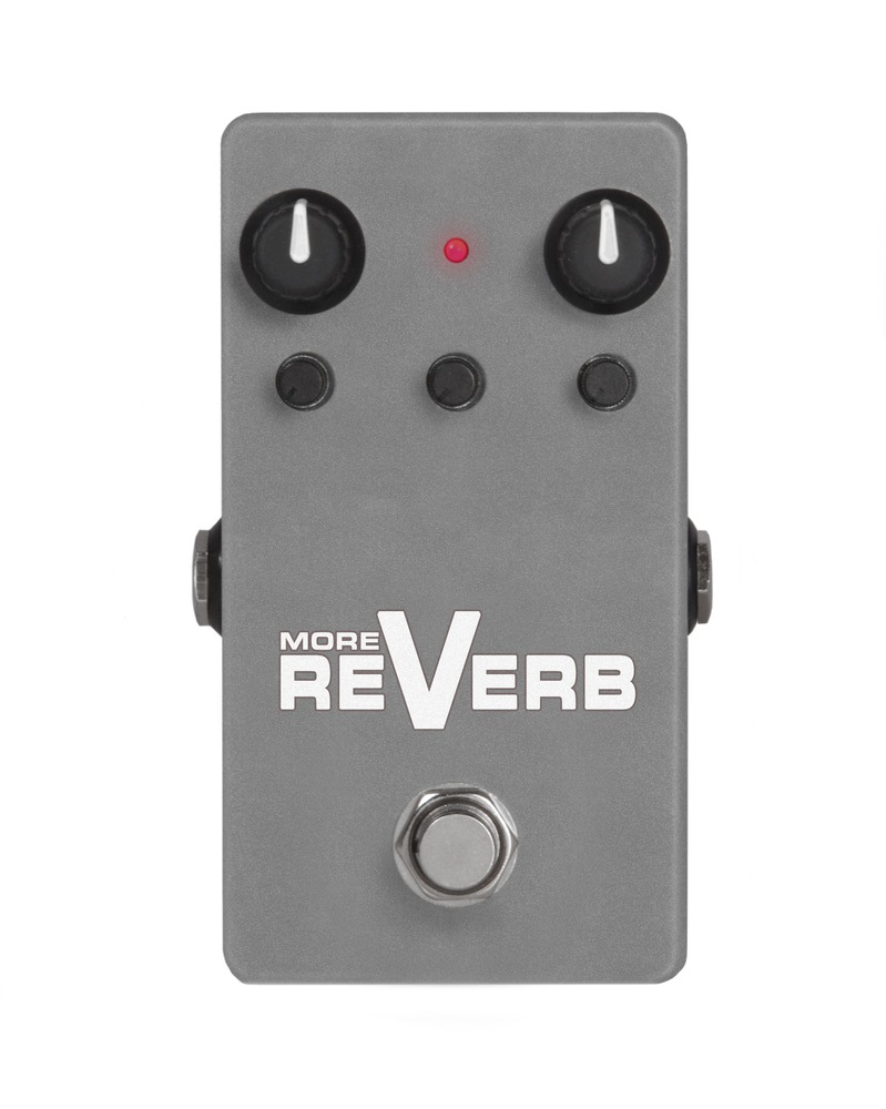 the best reverb pedal review and other things you need to know about reverb pedals. Black Bedroom Furniture Sets. Home Design Ideas