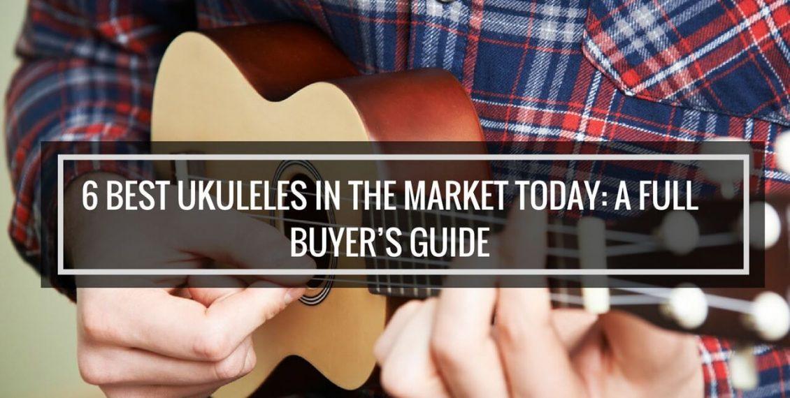 best-ukulele